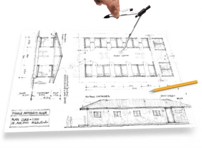 General contracting and Consultancy
